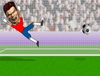 Play-penalty-classic