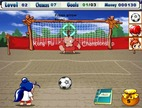 Chinese-penalty-shootout-game