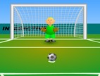 Easy-penalty-shootout-game