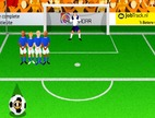 Free-kick-game-with-4-defenders
