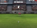 Free-kick-game-with-big-effects