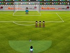 Free-kick-game-with-children