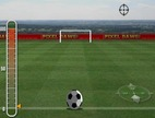 Free-kick-game-with-effects