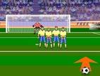 Free-kick-game-with-several-levels
