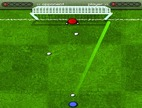 Penalty-shootout-game-in-turns