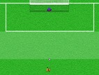Penalty-shootout-game-penalty-shot-challenge