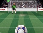 Penalty-shootout-game-with-a-cursor