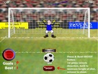 Penalty-shootout-game-with-a-robust-goal-keeper