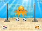 Penalty-shootout-game-with-an-octopus
