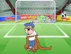 Penalty-shootout-game-with-coco