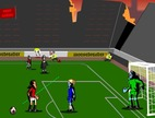 Soccer-game-with-zombies-on-a-football-field