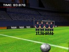 Kick-golak-free-play-3