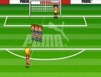 Play-free-kick-freekick-mania