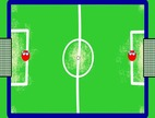 Cruibe-cluiche-1vs1-i-player-il