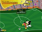 Juggling-cluiche-le-mickey-agus-donald