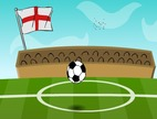 Juggling-game-world-cup-fever