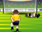 Penalty-in-1-contro-1