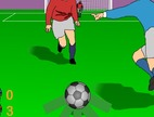 Spill-football-two-a