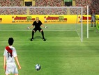 Spill-penalty-i-argentina