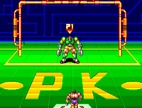 Video-game-of-penalty