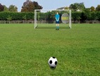 Free-kick-game-online