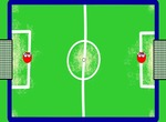 Match-de-foot-1vs1-en-multi-joueur